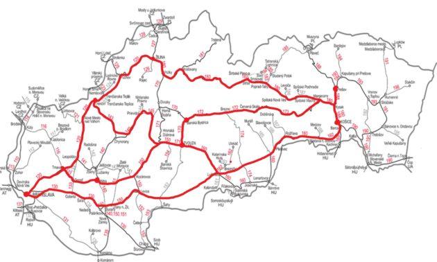 zeleznica-hlavne-trate